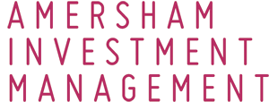 Amersham Investment Management
