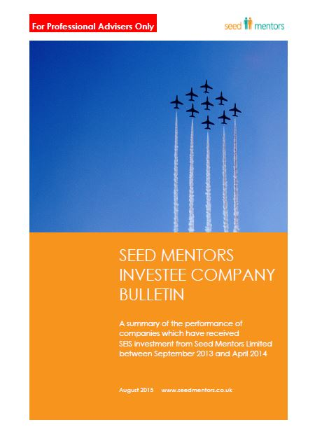 Seed-Mentors-Investee-Company-Update-Bulletin-24.08.15