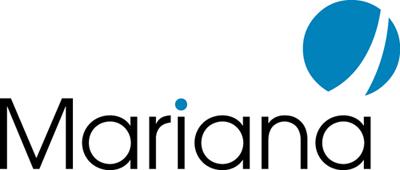 Mariana Logo