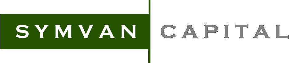 Symvan Capital