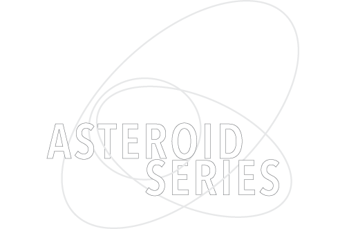 OxTech Asteroid SEIS Fund