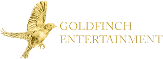 Goldfinch Entertainment