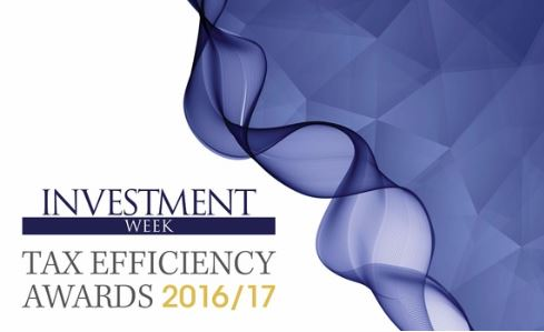 tax-effiency-awards