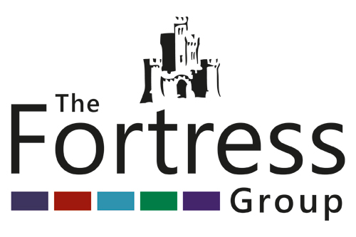 Fortress Group