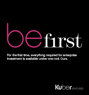 be_first