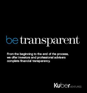 be_transparent