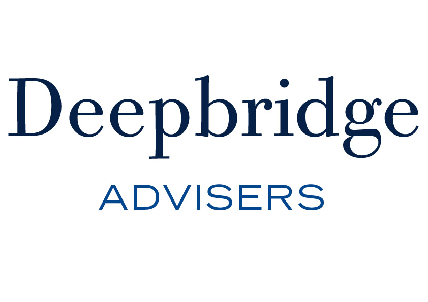 Deepbridge-Advisers-Logo