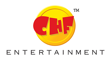 CHF-Entertainment-Logo-s