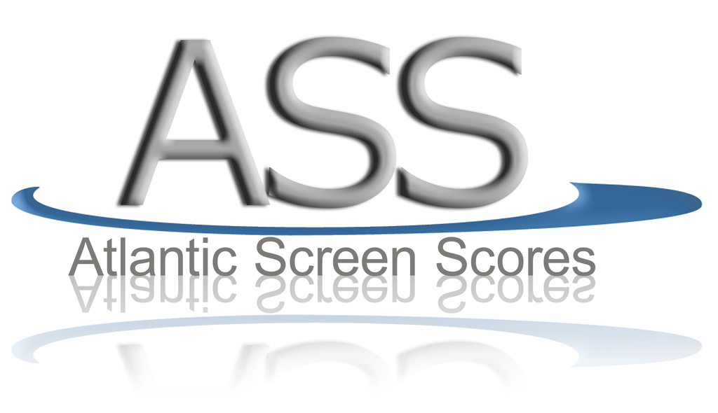Atlantic Screen